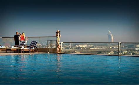 Gloria Day 1407 by Contact Us 4 Gloria Hotel In Dubai City