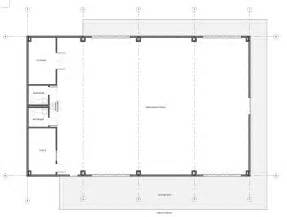 room floor planner floor plans for a room the house decorating