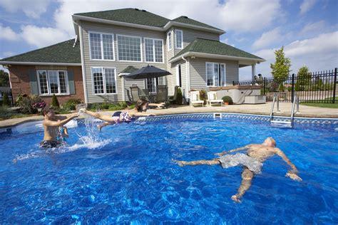 Vacation At Home seasonal homes prestige insurance