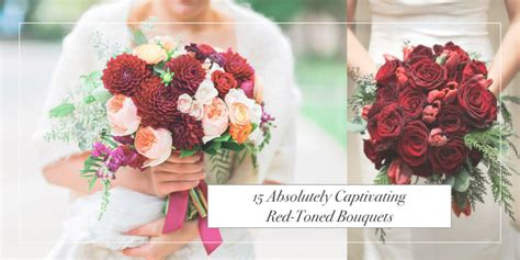 Wedding Bouquet Hong Kong by 15 Captivating Toned Bouquets Hong Kong Wedding