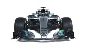 Formula 1 Mercedes 2017 Mercedes Amg W08 Eq Power Wallpapers Hd Images