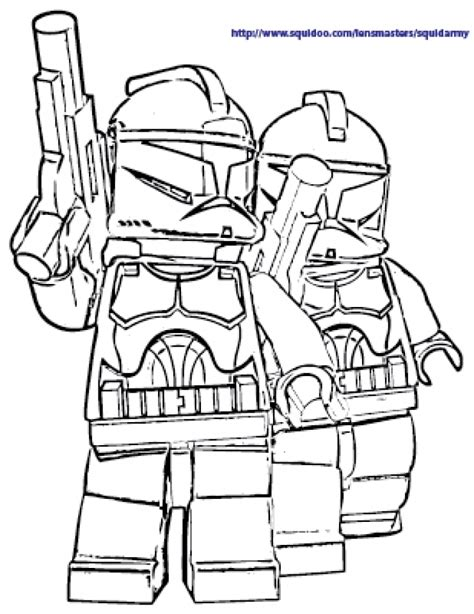 free printable coloring pages 4u free printable lego get this lego star wars coloring pages free printable 70453