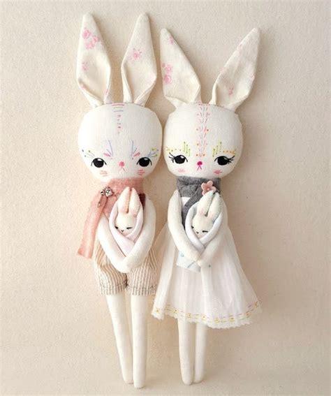 Handmade Toys Patterns - best 25 handmade dolls patterns ideas on diy