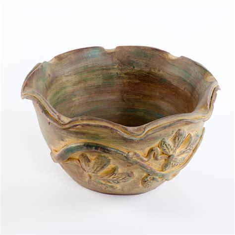 vaso di terracotta prezzo vasi portavasi e fioriere vaso terracotta anticato