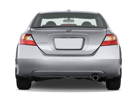 auto body repair training 2012 honda civic windshield wipe control 2011 civic coupe gallery