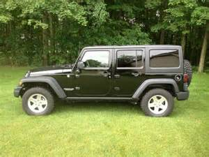 Jeep Wrangler Unlimited Consumer Reviews 2011 Jeep Wrangler Unlimited Consumer Reviews Html Autos