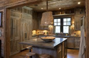 barn board kitchen cabinets barnboard kitchen a knockout feng shui by fishgirl