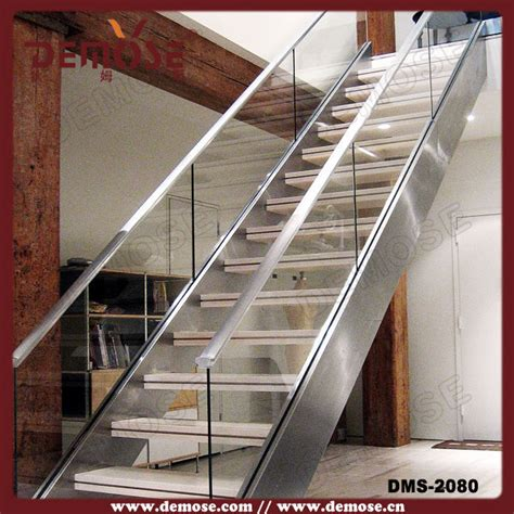 Stainless Steel Stairs Design Staircase Installation Wood Stair Railings Stainless Steel Staircase Design Buy Stainless