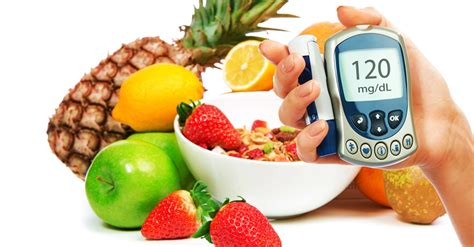 fruit and diabetes the importance of fruit in a diabetic diet the diabetes