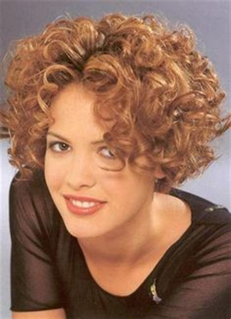 hair with layered bob and soiral perm 1000 images about curls on pinterest curly short short