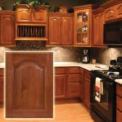 Discount Kitchen Cabinets Atlanta Solid Wood Unfinished Kitchen Cabinets Dicount Price