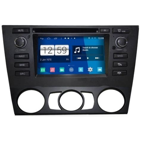 android radio e81 e82 e87 e88 android 3g wifi bmw series 1 android 3g wifi car radio gps mirrorlink airplay 4g
