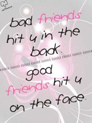 bad friend quotes and sayings quotesgram bad friend quotes quotesgram