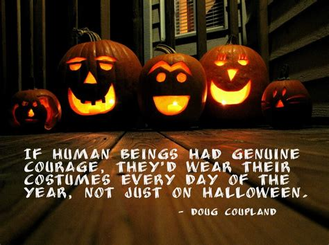 halloween  love quotes wishes