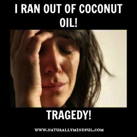 Detox Effects Of Coconut Pulling by How To Pull With Essential Oils Mix Wellness