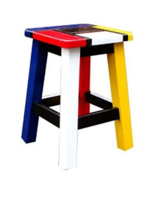 image gallery mondrian chair
