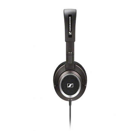 Sennheiser Hd 239 Headphone ห ฟ ง sennheiser hd 239 headphone mercular ร านลำโพง