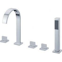 robinetterie design achat robineterie design azura home