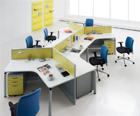 china manufacturer sale workstation office patition
