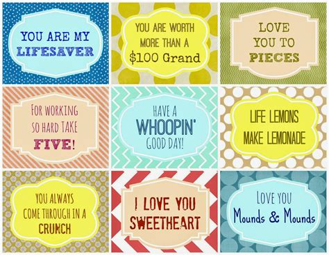 printable lollipop tags candy grams free printable candy grams free printable