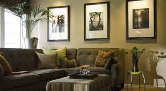Family Room Decor by Family Room Decorating Ideas