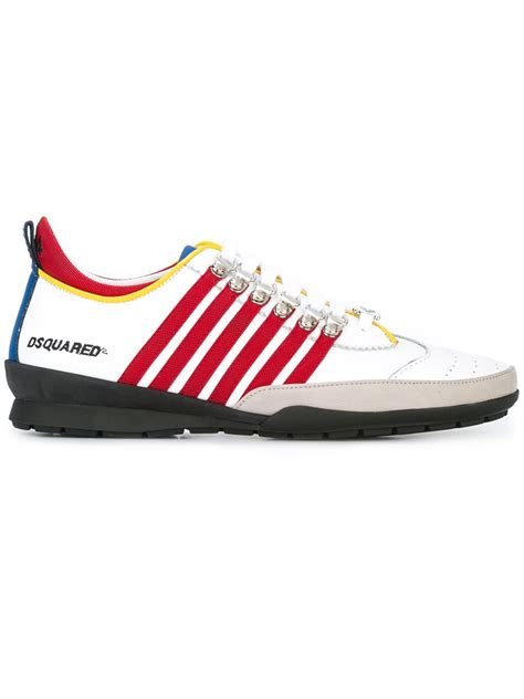 dsquared sale dsquared2 sale dsquared2 zapatillas 251 hombre