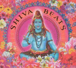 shiva beats  artists songs reviews credits allmusic