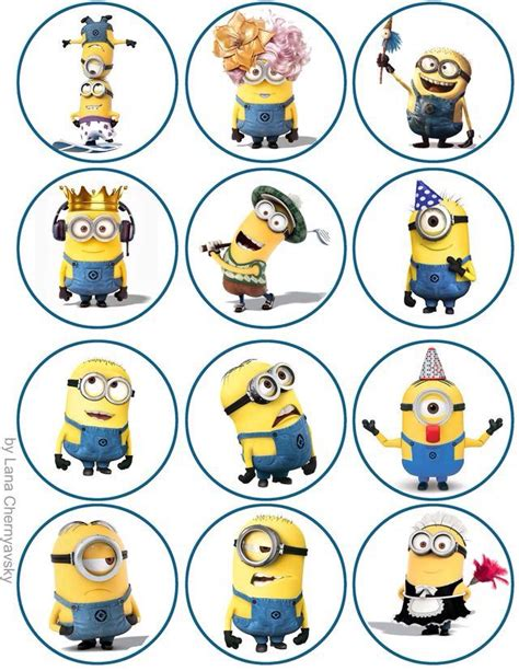 printable minion quotes 1000 images about minions on pinterest name stickers
