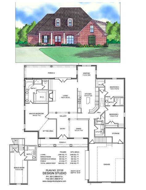mississippi house plans home design studio ridgeland ms 28 images design house