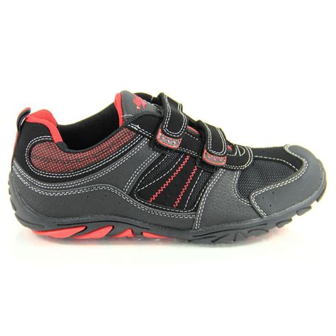boys velcro athletic shoes boys velcro summer trainers comfortable running