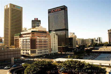Building Cape Town Daily Photo Building Plans Department City Of Cape Town