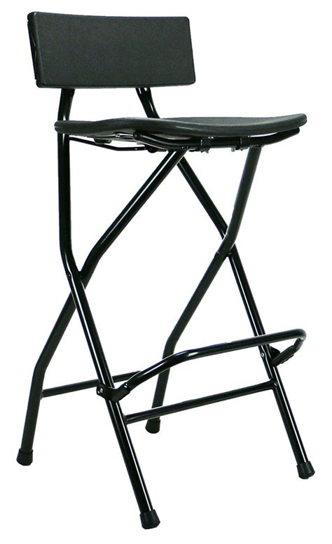Portable Folding Bar Stool by Wholesale Portable Metal Folding Barstools Folding Bar