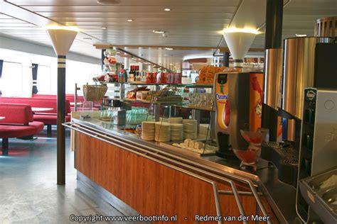 boot ameland vlieland veerboot oerd 2003 171 veerbootinfo nl