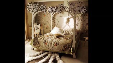 imagenes extrañas del mundo las camas mas raras del mundo youtube
