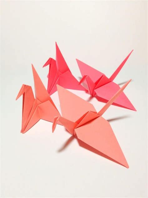 Origami Salmon - 104 best origami quilling images on