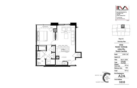 737 floor plan 100 737 floor plan middle river homes for sales