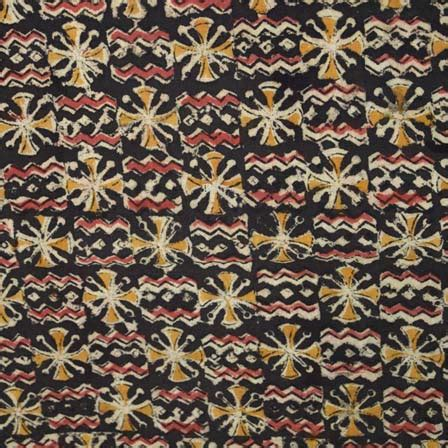 buy pattern fabric online buy indian cotton fabric by the yard indian cotton fabric