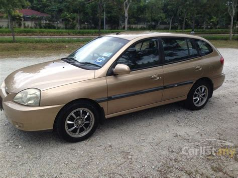 how do i learn about cars 2005 kia sorento instrument cluster kia rio 2005 novus 1 4 in kuala lumpur automatic hatchback gold for rm 7 500 3505948 carlist my