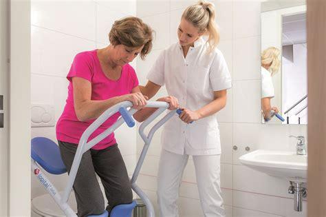 toilet opstahulp lotus actieve opstahulp lopital be