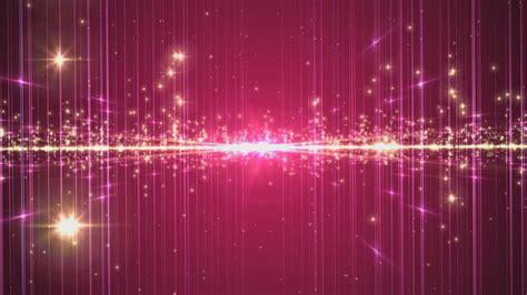 Violett Rot by 4k Purple Stroked Horizon Depth 2160p Motion