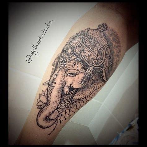 tattoo ganesha colorida the 25 best buddhism tattoo ideas on pinterest zen
