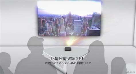 Lenovo Laser Projector lenovo s future smartphones feature built in laser