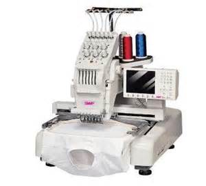 home embroidery machine best home embroidery machine for home business 2017