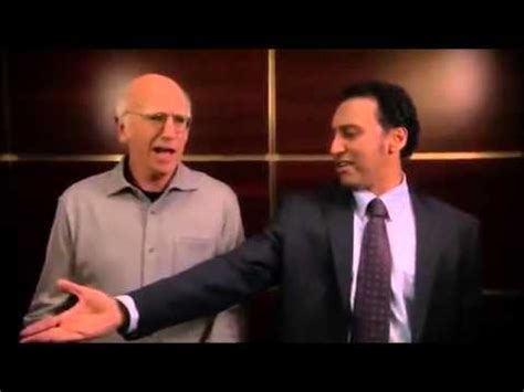 Cheapest Accredited Mba Johnson C Smith by Curb Your Enthusiasm Elevator Incident Travis