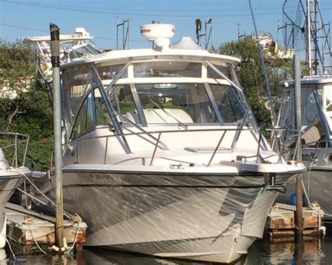 grady white boats for sale in vancouver grady white boats for sale boats