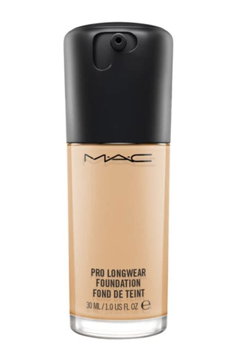 Mac Nw25 Foundation mac studio fix powder plus foundation nw25
