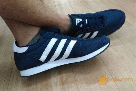 adidas zx racer navy buy cheap online adidas zx racer fine shoes discount