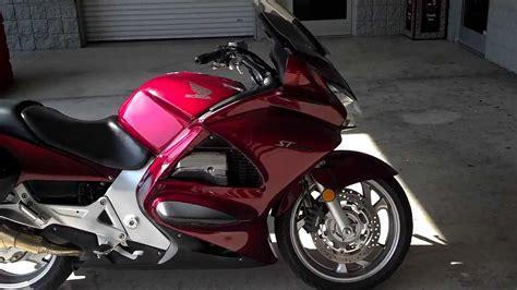 honda st  sale  honda  chattanooga tn honda motorcycle powersports