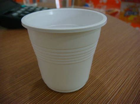 Cup Es 100 Ml Cup Plastik 100 Ml sell 100ml plastic cup disposable coffee cup