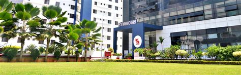 Mba In Communication Management In Symbiosis by Symbiosis School Of Media And Communication Ssmc